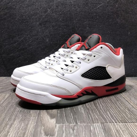 Sunshining7 Nike Air Jordan Original (and some Retro